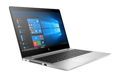 "HP 745 G5 14.0""TFHD<br>AR-2700U 8GB DDR4<br>256GB PCIe NVMe SSD<br>Radeon Vega Graphics<br>Windows 10 Pro<br>3 Year Warranty"
