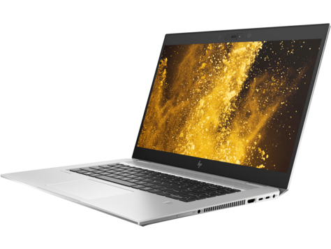 "HP 1050 G1 15.6""FHD<br>i5-8400H 16GB DDR4<br>512GB PCIe NVMe M.2 SSD<br>GeForce GTX1050 4GB VGA<br>Windows 10 Pro"