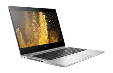 "HP 830 G5 13.3""FHD<br>i7-8550U 8GB DDR4<br>256GB PCIe NVMe SSD<br>Intel UHD620 Graphics<br>Windows 10 Pro LTE"