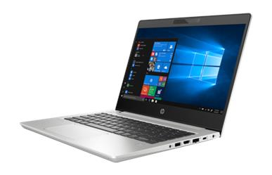 "HP 430 G6 13.3""HD<br>i5-8265U 4GB DDR4<br>500GB HDD 0GB PCIe SSD<br>Intel UHD620 Graphics<br>Windows 10 Pro"