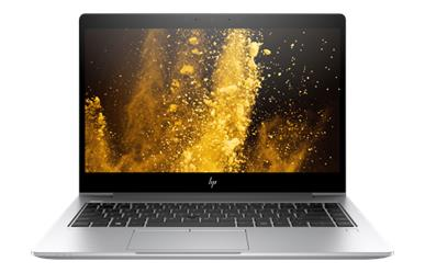 "HP 840 G6 14.0""FHD<br>i5-8265U 8GB DDR4<br>256GB Solid State Drive<br>Intel UHD620 Graphics<br>Windows 10 Pro LTE"