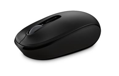 Mobile Mouse 1850<br>Retail
